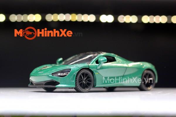 McLaren 720s 1:32 Hãng khác