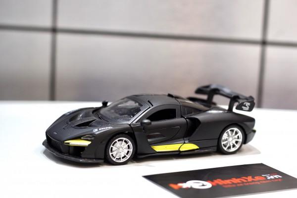 McLaren Senna 1:32 MSZ