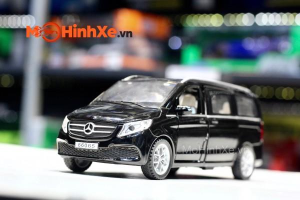 Mercedes-Benz V260 1:32 Proswon