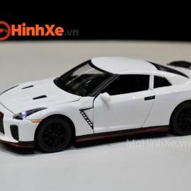 Nissan GT-R 1:32 Hãng khác